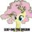 fluttershythetree