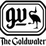 thegoldwater