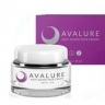 Avalure Cream