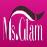 MSGlamhair