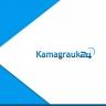 kamagra UK 24