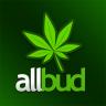 Allbud