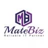 Matebiz123