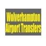 Wolverhampton Airport Transfers