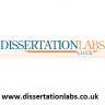 Dissertation Labs