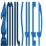Milshep Consulting, LLC