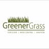 Greener Grass Ltd