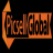PicsellGlobal