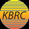 KbRadiocars