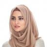 Aminah Khalf