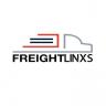Freightlinxs